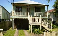 14 Gum Street, Wynnum QLD