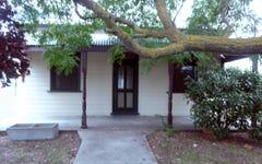 12 Edward Street, Meningie SA