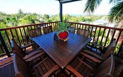3 Island View Court, Tannum Sands QLD
