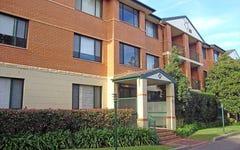 15/18-20 Knocklayde Street, Ashfield NSW