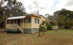1535 Murphys Creek Road, Murphys Creek QLD