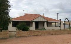 18 EAST TERRACE, Ceduna SA