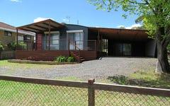 37 Lindsay Avenue, Glen Innes NSW
