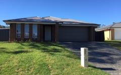 6 Aston Avenue, Cessnock NSW