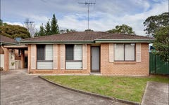 5/26-28 George, Kingswood NSW