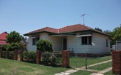 80 Thorn Street, Ipswich QLD