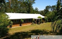 26 Hillview Drive, Aldavilla NSW