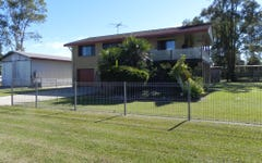Address available on request, Tucabia NSW
