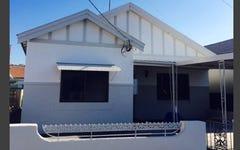 100 Sturt Street, Kingsford NSW