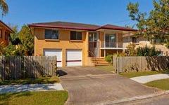 69 Morialta Street, Mansfield QLD