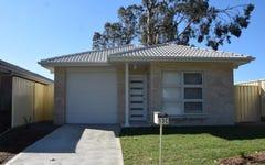 13C Wilton Drive, East Maitland NSW