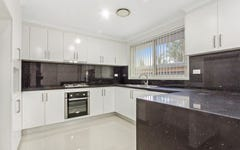 2 Hart Place, St Clair NSW