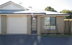 Address available on request, Harlaxton QLD
