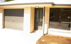 107 Johnston Street, Tamworth NSW