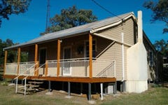 Address available on request, Coolatai NSW