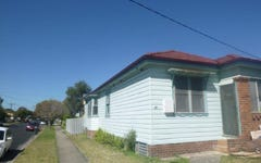 2A Fletcher Street, Georgetown NSW