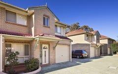 7/29-33 Railway Street, Baulkham Hills NSW