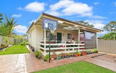 29a West Street, Guildford NSW