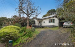 1/11 Clifford Grove, Tecoma VIC