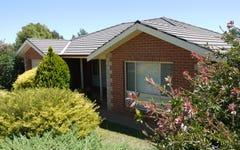 2/14 Wilgoma Street, Wagga Wagga NSW