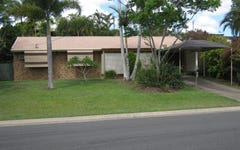30 LACHLAN AVE, Nambour QLD