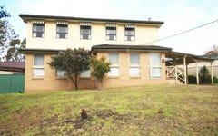 52 Doncaster Avenue, Narellan NSW