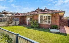 10 Radford Place, Safety Bay WA