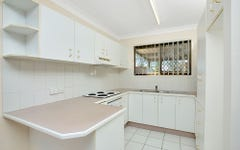 37/7 Chamberlain, Rochedale South QLD