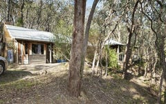 Address available on request, Cottles Bridge VIC