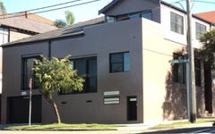 1/2 VICTORIA STREET, Randwick NSW