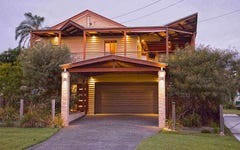18 Milfoil Street, Manly West QLD