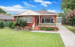 2 King St, Riverstone NSW