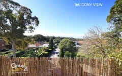 40/26a Wolli Creek Road, Banksia NSW