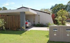 27a Dirrigeree Crescent, Sawtell NSW