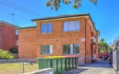 1/6 Mooney Street, Strathfield South NSW