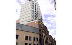 Lv 14/8 Dixon Street, Sydney NSW