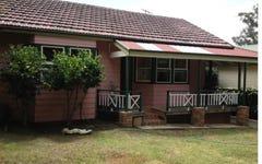 5 Prince Street, Glenbrook NSW