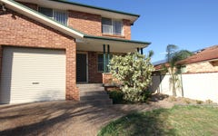 7A Gerald Street, Cecil Hills NSW