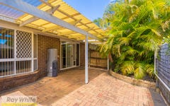 31 Smith Court, Brendale QLD