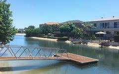 9 Cresta Court, Broadbeach Waters QLD