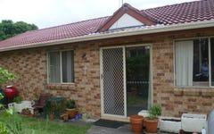 72a Hinemoa Street, Panania NSW