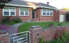 608 Lindsay Avenue, Albury NSW