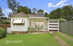 4 Sheehan Street, Wentworthville NSW
