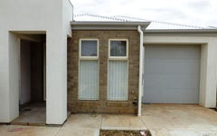 102B Goodman Road, Elizabeth South SA