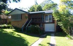 5 Rossett Street, Chermside West QLD