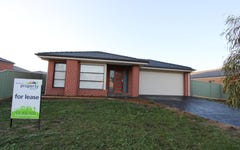 45 Delaney Drive, Miners Rest VIC