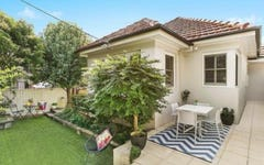 1/70 Gipps Road, Wollongong NSW