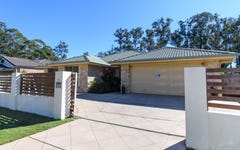 13 Waverley Park Close, Oxenford QLD