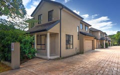 1/46 Keerong Ave, Russell Vale NSW