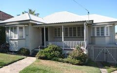 30 Hall Street, Alderley QLD
